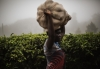 MALAWI-ECONOMY-TEA-FEATURE